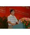 郝志勇——浙江大学能源工程学院教授