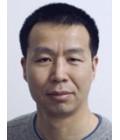 孟颂东——中国科学院微生物研究所病原微生物与免疫学院重点实验室研究员