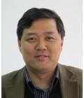 金之俭——上海交通大学电子信息与电气工程学院教授