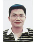 汪奋强——华南理工大学建筑设计研究院工作三室副主任