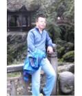 王兵——森林生态学专家、中国林业科学研究院森林生态环境与保护研究所研究员