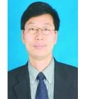 吴义强——中南林业科技大学材料科学与工程学院院长
