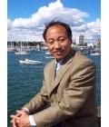 马鸿文——中国地质大学(北京)材料与化学学院教授