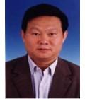 王兆印——清华大学水利水电工程系教授