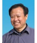 沈元月——北京农学院植物科学技术学院教授