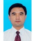 梁杰--中国矿业大学化学与环境工程学院教授