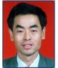 杨兴科——长安大学地球科学与资源学院教授