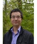 刘路——华东师范大学化学系副教授