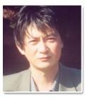 马秀良——中国科学院金属研究所研究员