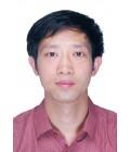 王火焰——中国科学院南京土壤研究所土壤—植物营养与肥料研究室主任