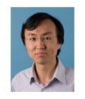 沈义栋——中国科学院上海生命科学研究院生物化学与细胞生物学研究所研究员、博士生导师