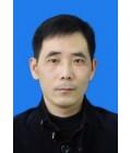 王国杰——南京信息工程大学地理与遥感学院教授