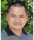 鞠瑞亭——复旦大学生命科学学院研究员