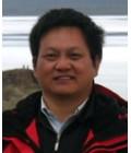 秦克章——中国科学院地质与地球物理研究所研究员