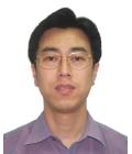 陈卫东——上海交通大学电子信息与电气工程学院教授
