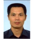 余阳俊——北京市农林科学院蔬菜研究中心研究员