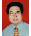 苏培玺——中国科学院寒区旱区环境与工程研究所研究员
