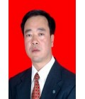 王得祥——西北农林科技大学林学院教授