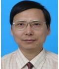 晏月明 ——首都师范大学生命科学学院教授