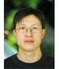 张爱兵——首都师范大学生命科学学院教授