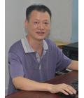 余海涛——电力工程专家东南大学电气工程系教授