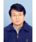 郭敬为——中国科学院大连化学物理研究所研究员