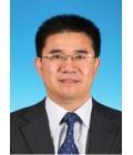 史本康——山东大学齐鲁医院泌尿外科教授