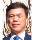 黄维平——中国海洋大学海洋工程系教授