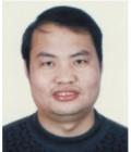 吴锦奎——中国科学院寒区旱区环境与工程研究所副研究员