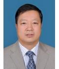 张继瑜——中国农业科学院兰州畜牧与兽药研究所副所长