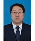 姚军虎——西北农林科技大学动物科技学院院长