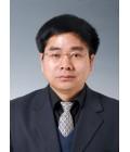 尹昌斌——中国农业科学院农业资源与农业区划研究所研究员
