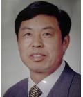 都兴林——吉林大学植物科学学院教授