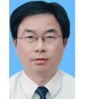 虞木奎——中国林业科学研究院亚热带林业研究所研究员