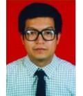 王文寅——中北大学经济与管理学院教授