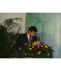 周青平——西南民族大学青藏高原研究院研究员
