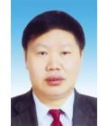 黄宗洪——贵州省农业科学院副院长、研究员