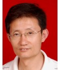 张传祥——河南理工大学材料科学与工程学院教授
