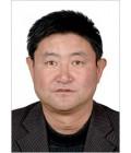 刘文国——吉林省农业科学院玉米研究所研究员