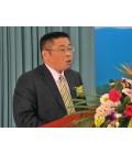 王继文——四川农业大学动物科技学院副院长