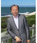 蔡永强——贵州省果树科学研究所所长