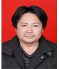 何运祥——重庆三峡学院土木工程学院院长