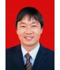 王天文——贵州省园艺研究所所、 研究员