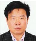 彭信海——湖南省森林植物园研究员