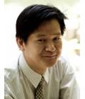 刘新民——中国医学科学院药用植物研究所教授