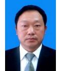 杨希川——大连理工大学精细化工国家重点实验室副教授
