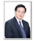 肖智雄——四川大学生命科学学院院长