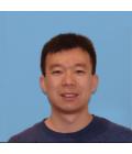 徐鸿涛——复旦大学微电子学院研究员