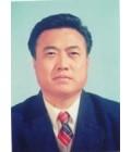 刘进余——沧州市农林科学院林果蔬菜研究所所长、研究员