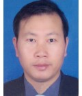 陈冠益——天津大学环境科学与工程学院院长